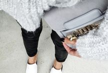 VCID MIND BLOG / About fashion