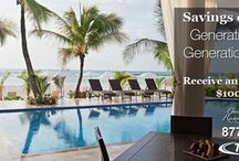 Generations Resorts