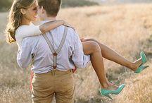 -Romantika-moje obrázky