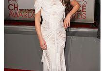Lea Michele <3 / by Lauren Babiee