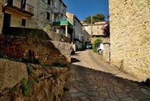 Korsyka / miejsca warte uwagi podczas wakacyjnego pobytu na wyspie, rozkłady jazdy, mapy Uwaga: Nie dało się przypiąć www.eurocorse.com, oraz http://www.holidaysincorsica.co.uk/