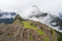 Cuzco クスコ