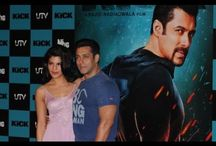 KICK MOVIE- SALMAN KHAN