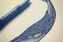 Illustration/Graphism