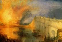 Artist: Turner