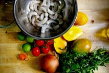 Belizean Staple Recipes / The best essential recipes of Belize!