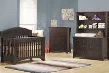 Baby Furniture Sets / Baby Furniture Collections That Were Hand Crafted At Mother  Hubbardu0027s Cupboards