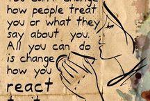 ♡ how true