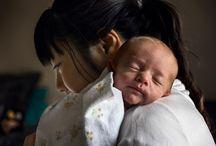 Postpartum/Newborn Topics