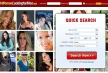 Rich Women Looking For Men / Best place for rich women looking for men on www.richwomenlookingformen.org