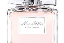 aromas que enamoran