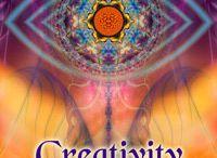 Spirituality , Sacred Geometry & Energy