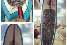 Hungry Paddle Boards / We are the Hungry Dealer Central/South Florida. We ship east of the Mississippi and the Gulf Coast of Texas. If we do not have the Hungry paddle board that you want in stock, please contact us and we will special order it for you. 727-466-7994.  / by Yoga Energy Studio