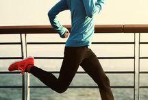 Running #Newest challange