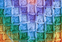 Crochet Bávaro