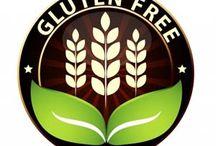 Glutinous minimus lol...aka gluten free recipes / by Jenifer Chambers