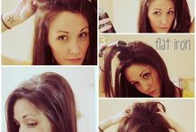 cours coiffure