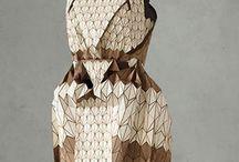 textile futures / by Beki Kellett