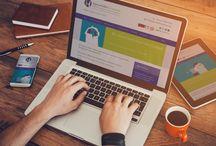 Cybermill Websites / Our Web Design Portfolio