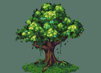 Pixel Art OP / Pixel Art