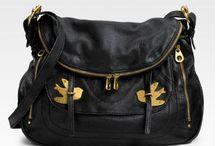 Handbags / by Kellie Singh