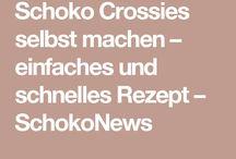 Schocki