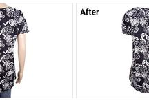 Image Editing Services / Image Retouching Services provides a professional image editing service across all over the world. Photo memories are a one of the most important part of our life.