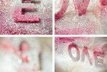 Letras Decorativas!!