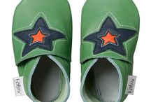 Baby Boy / Shoes, Clothing and Gifts for Baby Boys