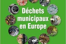 Réduction des déchets / Semaine européenne de la réduction des déchets du 21 au 29 novembre 2015