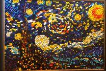 MIT art auction