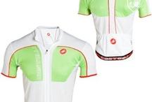 Castelli  / by Castelli Cycling
