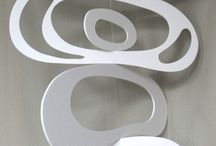 oeuvre Calder