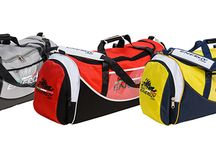 SPORTS BAG / www.energy1999.eu