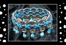 Jewelry Design / by Susie Richards