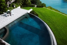 Pools for Someday