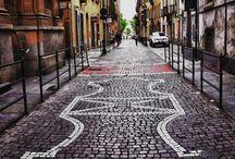 Torino, my everlasting love