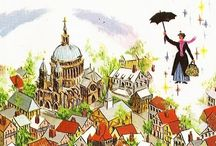 Five fairy tales for children that have a much deeper meaning than you thought