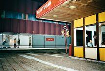 Ausstellungen: Fotografie in Berlin