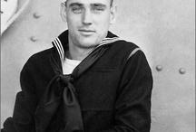 Sailor, Sailor!
