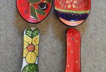 ceramic kombuis