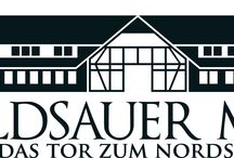 Impressionen / Die Geroldsauer Mühle in Baden-Baden bietet Ihnen ein Restaurant, einen Biergarten, eine Markthalle mit regionalen Bio-Produkten, Übernachtungen und vieles mehr! Auch können Sie im Sommer Veranstaltungen auf der Kleinkunst Bühne betrachten oder Seminare abhalten.