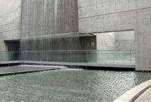 # # Architektura współczesna | modern architecture # #