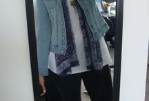 Legging outfit ideas