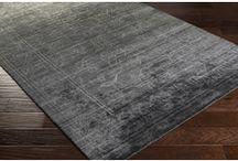 Area rugs for Livingroom