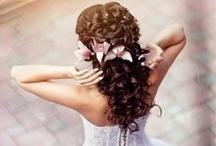 Wedding <3 / by Kelsey Vanderstok