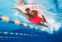 Swiminn / http://www.swiminn.com/p%C5%82ywanie  Sklep pływacki
