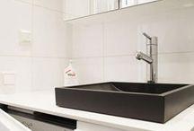 Future home - bathroom