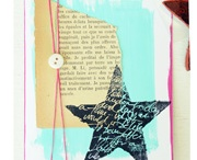 ARTSY/CRAFTS/FUN/CREATIVE / by Nancy Grenda