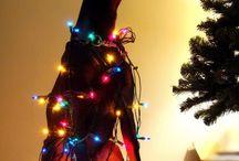 Christmas ho!ho!ho!